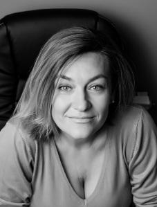 Grela Bravo, autora de 'Voces Prestadas' / Foto: cedida por Grela Bravo