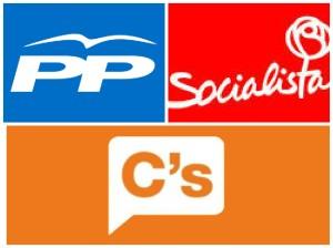 remix logos