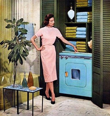 anuncio-lavadora-secadora-general-electric-de-1957-via-plan59